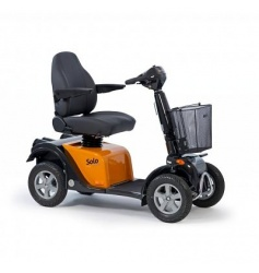 solution_scootmobiel-solo-4